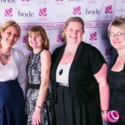 All Events Childcare Wedding Industry Awards